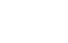 Mes de Europa - El Salvador 2021